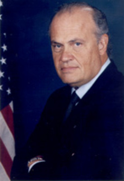 Fred_thompson_2