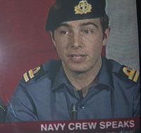 Navycrewspeaks