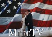 Mitt_tv