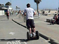 Piers_morgan_segway