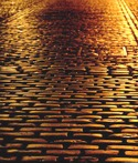 Paved_with_gold