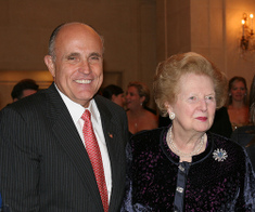 Giuliani_thatcher