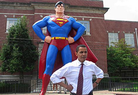 Obama_as_superman