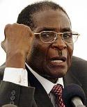 Mugabe_robert_2