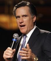 Romney_mitt
