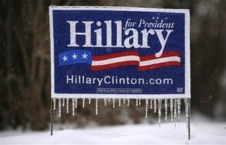 Frozen_hillary