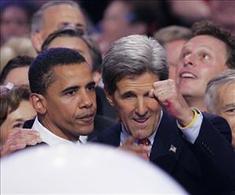 Kerry_obama