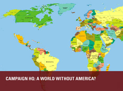 A_world_without_america